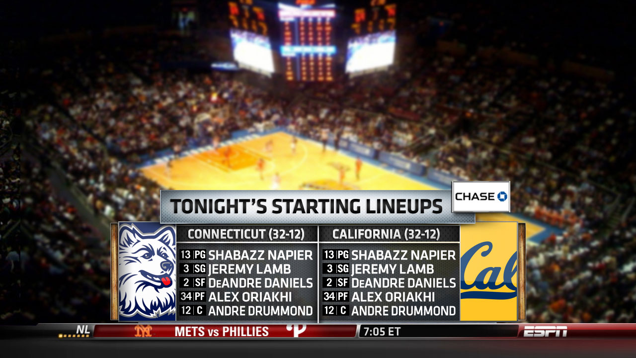 CBB_Halfscreen_LINEUPS_2Teams