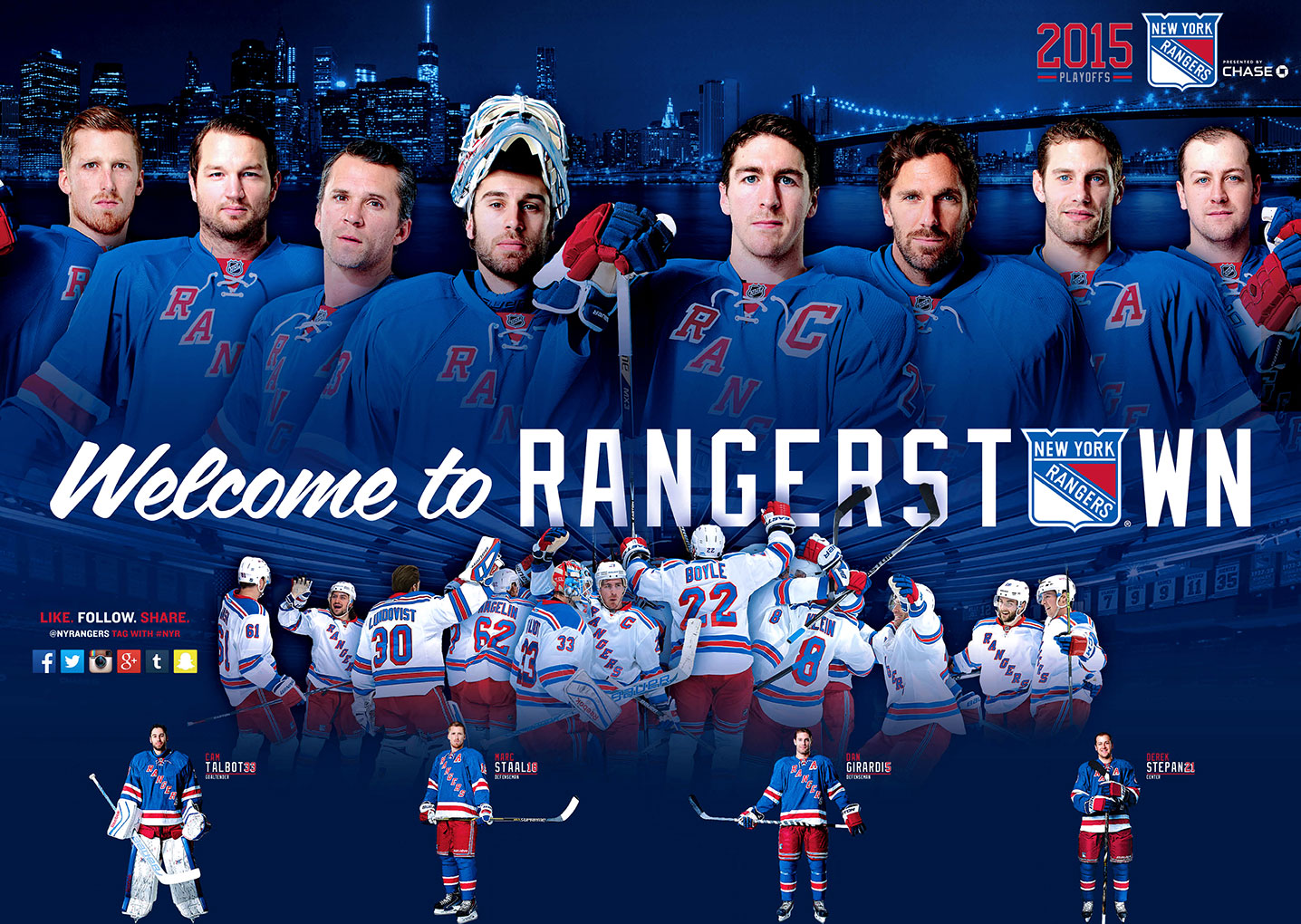 NYR1415-Wall-Mural-PLAYOFFS-UPDATE-NEW