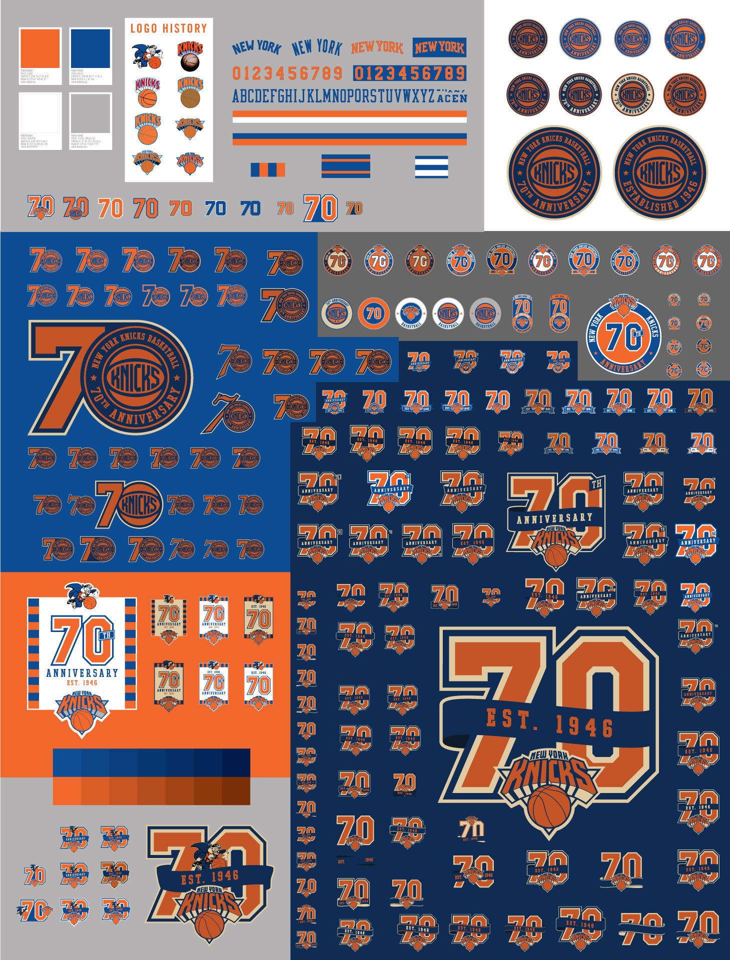 nyk-70th-anniversary-patch-artboard