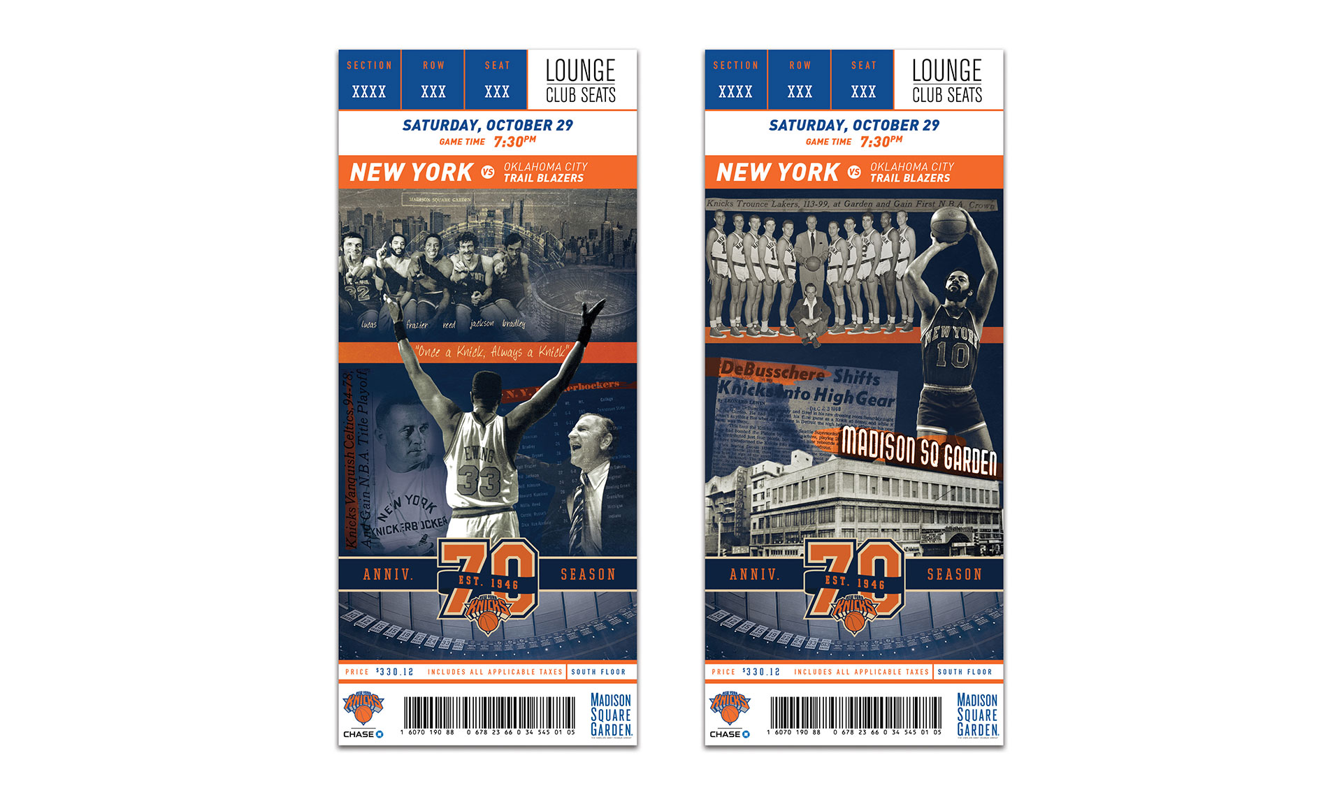 nyk1617-70th-tickets