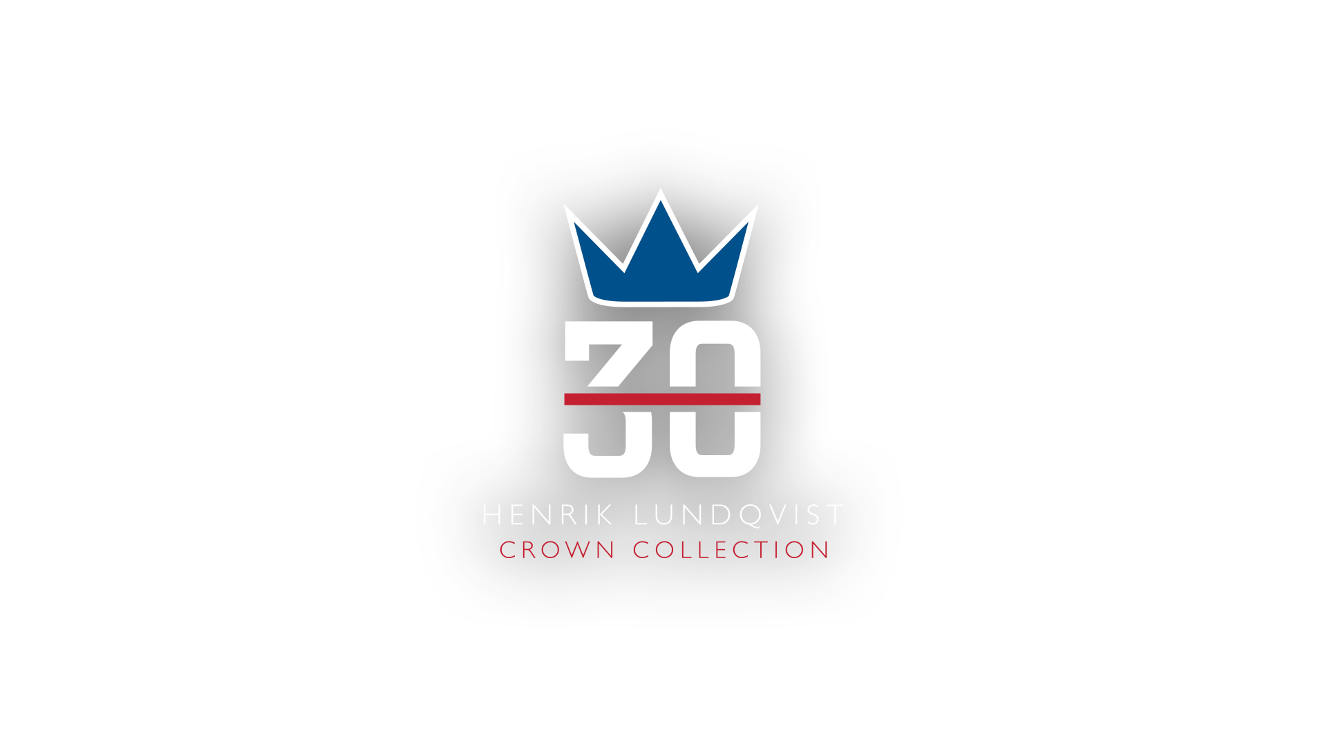 Crown Collection Logo Proposal