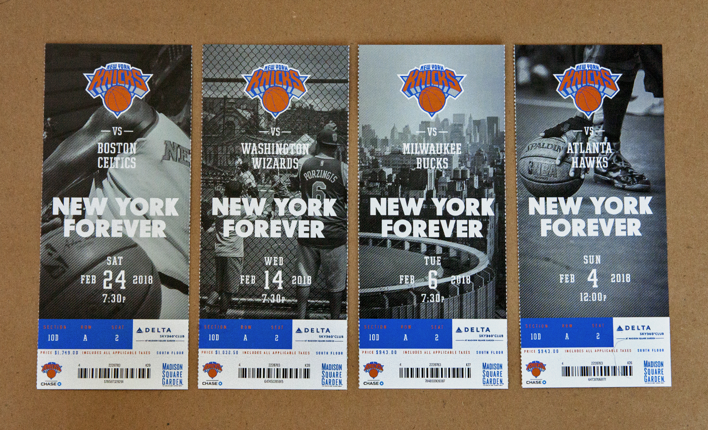 NYK1718-Season-Tickets-SET-2