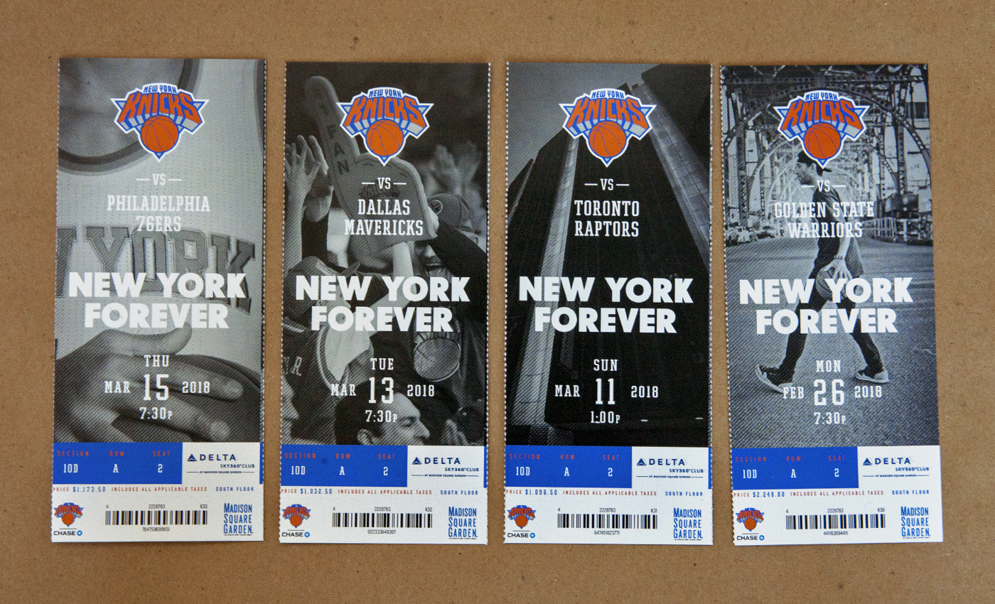 NYK1718-Season-Tickets-SET-3