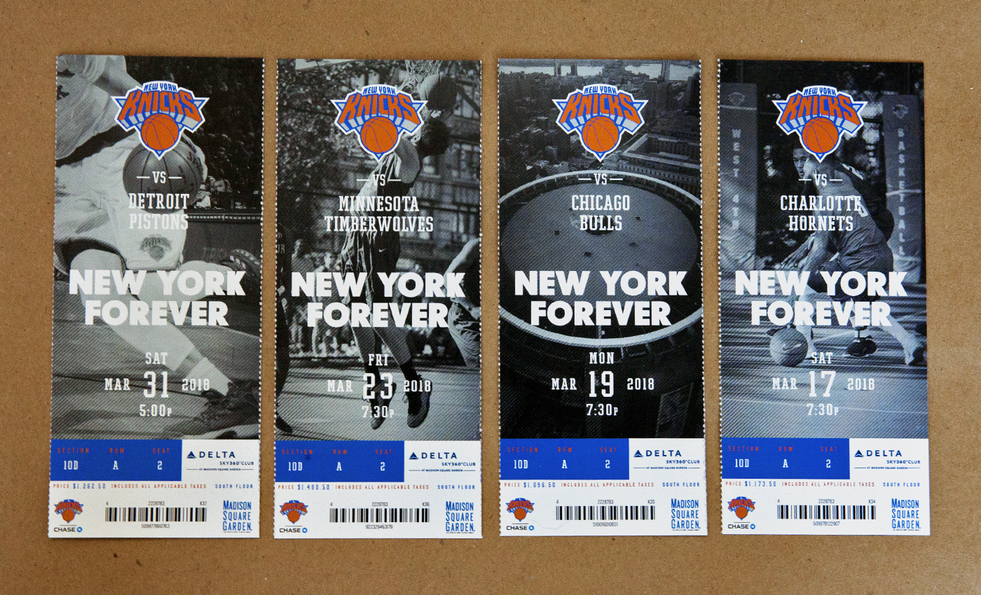 NYK1718-Season-Tickets-SET-4