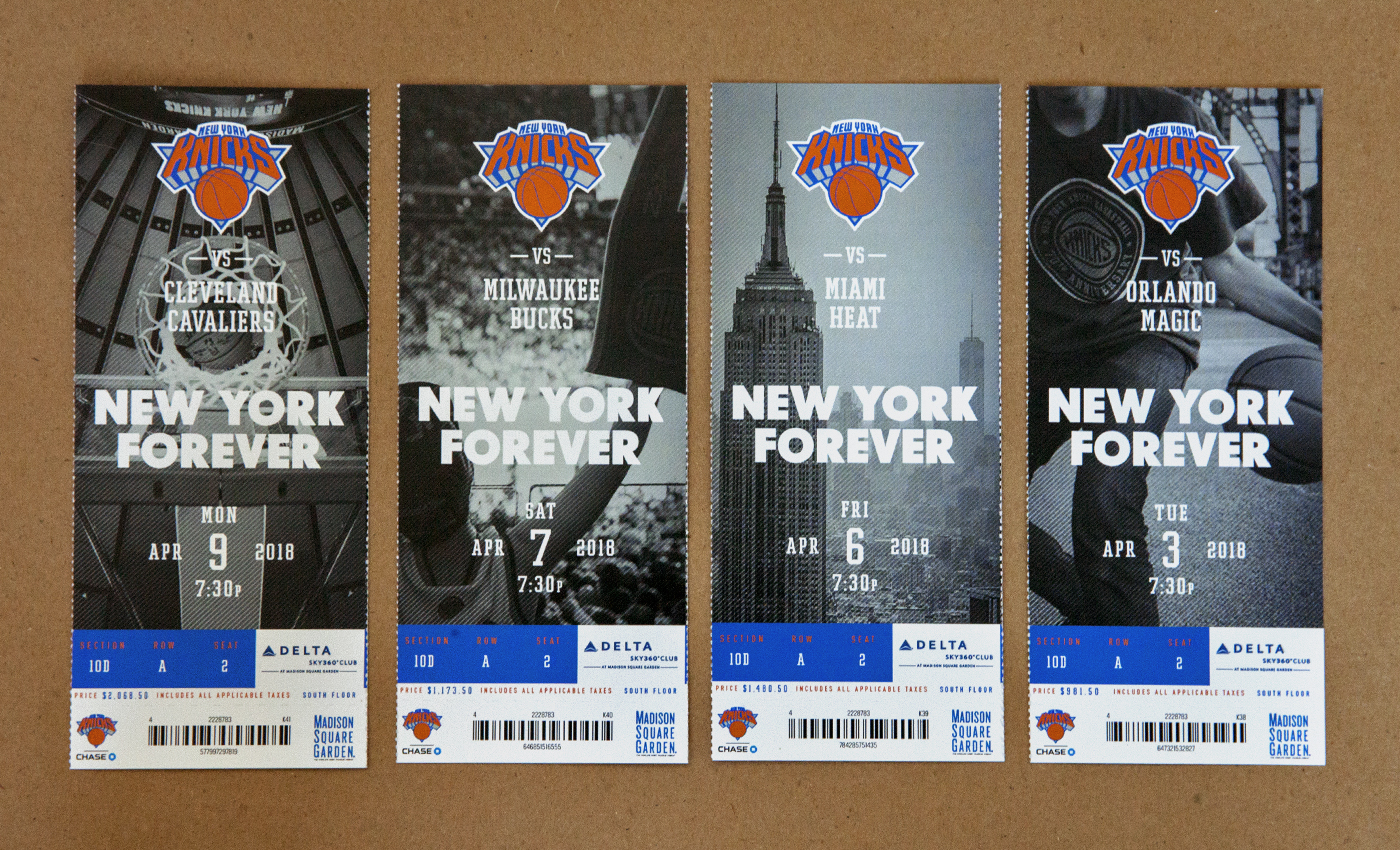 NYK1718-Season-Tickets-SET-5